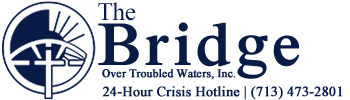 the bridge over troubled waters